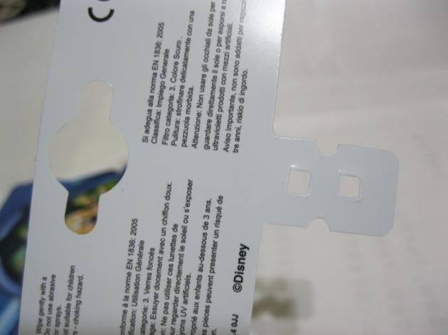 PVC吊牌2 8