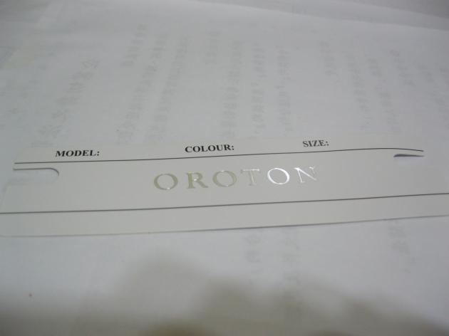Paper Card 2