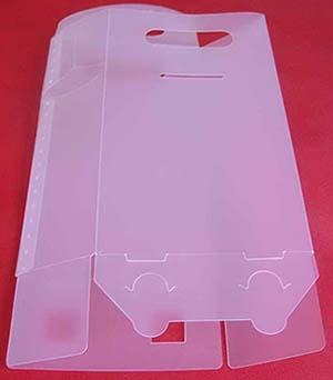 PP包裝盒 4