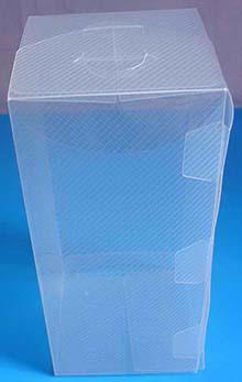 PP包裝盒 1